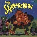 Spawn of Skarmageddon