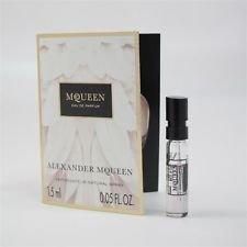 McQueen (マクイーン) 1.5 ml EDP Sam...