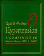 Hypertension: A Companion to Brenner & Rector's The Kidney
