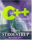 C++ Programming Language, The