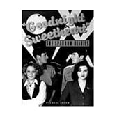 """Goodnight Sweetheart"": The Sparrow Diaries"