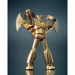 超合金魂 GX-01RG ゴールドマジンガーZ