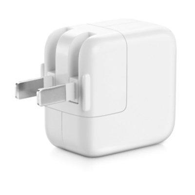 RoiCiel USB電源アダプタ 12W
