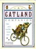 Catland Companion