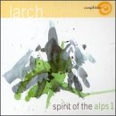 Spirit of Alps 1: Larch
