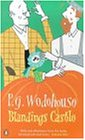 Blandings Castle: And Elsewhere