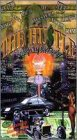 Hustle: Gangsta Rap [VHS]