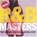 R & B Masters
