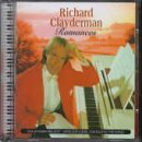 Romances by Richard Clayderman (1997-08-02)