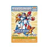 PCゲーム Bestシリーズ プラチナセレクション ロックマン X