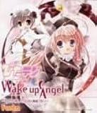 Wake up Angel~ねがいましては○○(無限)なり~