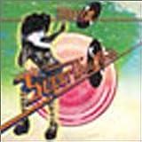 SUPER DISCO BREAKS/Mixed by MURO