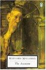 The Assistant (Penguin Twentieth Century Classics S.)