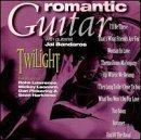 Romantic Guitars: Twilight