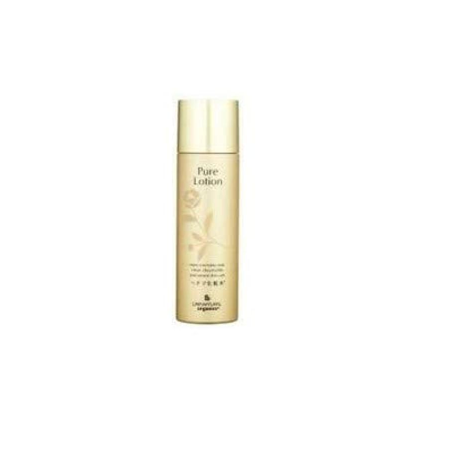 ブース興味韓国語リマナチュラル LIMANATURAL ピュアローション 化粧水 スキンケア オーガニック マクロビオテック ナチュラル化粧品 自然派 パラベンフリー 無香料 潤い 洗顔