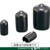 岩田製作所 IWATA キャップD 1袋 箱 =20個 HLDP320-B 1袋 20個 366-0940