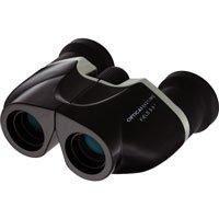 ナシカ オペラグラス 双眼鏡 コンサート MC521 OPTICAI 5×21-MC 5倍 21mm 広視界 ワイド NASHICA [] コンサート、ライブにも