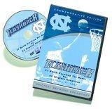 1982 North Carolina Vs Virginia [DVD] [Import]