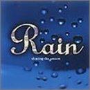 Rain ユーチューブ 音楽 試聴