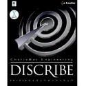 Discribe Ver.5.0