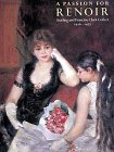 A Passion for Renoir: Sterling and Francine Clark Collect, 1916-1951