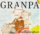 Granpa (Book of the Film)