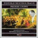 Chopin/Beethoven;Ballades/R