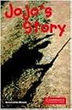 Jojo's Story Level 2 (Cambridge English Readers)
