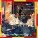 Arte Flamenco 13 (1997-02-10)