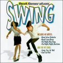 Next Generation Swing (1998-09-08)