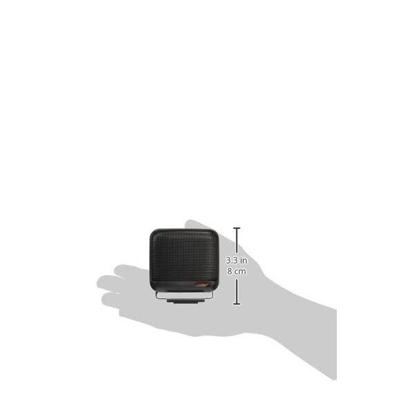 第一電波工業 ダイヤモンド 通信用モービルスピ...の紹介画像4