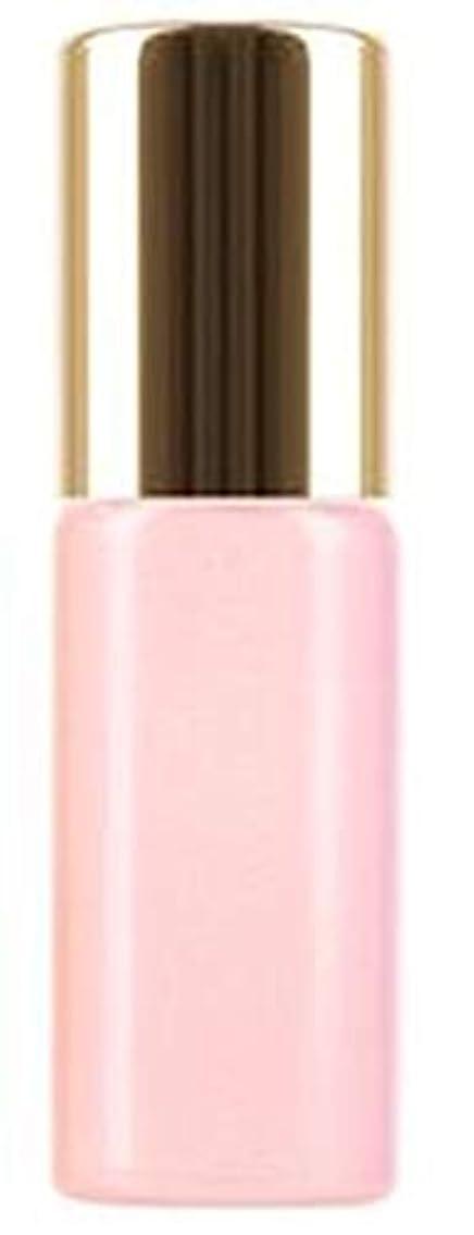 分類血色の良いヒロインShopXJ 香水 詰め替え アトマイザー ロールオン タイプ 5ml 携帯 持ち運び ミニ サイズ (ピンク)