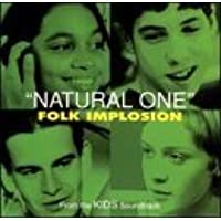 Natural One / Cab Ride by Folk Implosion (1995-11-21)