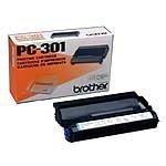 Genuine Brother Print Cartridge IntelliFAX 750/770/870MC/MFC970MC Per Unit by Brother