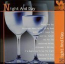Night and Day by Various Artists