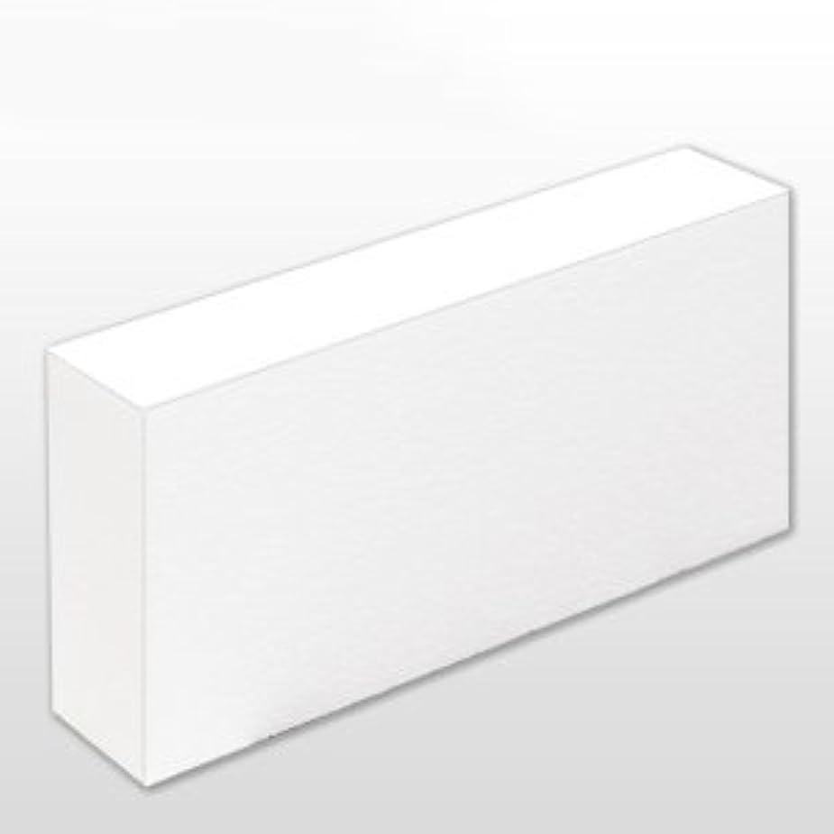 バナー小包発明押出し用キューブ【手作り石けん用アクリルモールド専用】