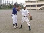 東村山リトルシニア 将来につながる野球 指導法 ~ ダイナミックな選手育成トレーニング ~ [ 野球 DVD番号 376d ]