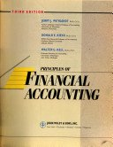 Principles of Financial Accounting Chapters 1-20