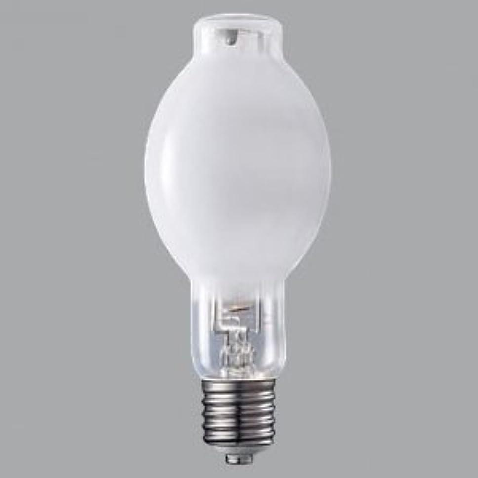 めまいしないでください岩パナソニック 【ケース販売特価 6個セット】 バラストレス水銀灯 一般形 100-110V 300形 蛍光形 口金E39 BHF100-110V300W/N_set