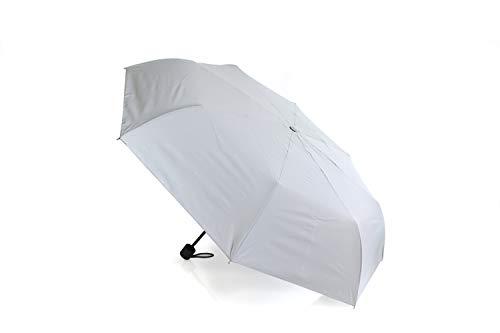 SUCK UK Umbrella Reflective サックユーケー アンブレラ リフレクティブ 傘 折りたたみ 軽量 ギフト プレゼント