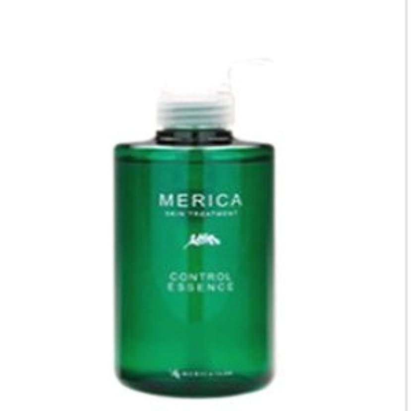 人口最少ハンカチメリカ スキントリートメント 500ml/保湿、美白、UV対策、抗菌もできる全身用 薬用ローション