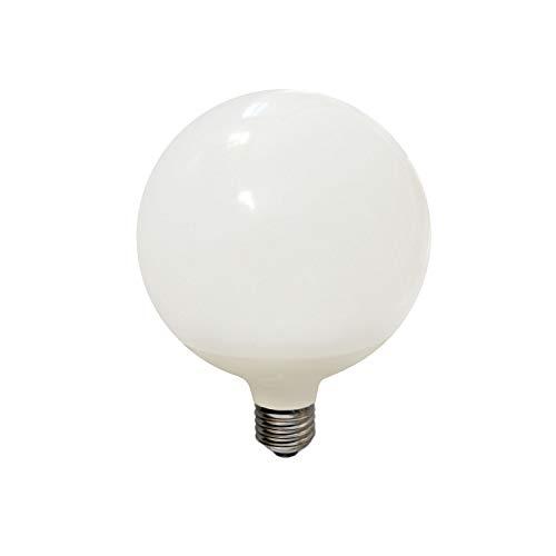 【高輝度】 LED電球 ボール球形100形相当/ LED:10W/ 高効率1100lm/昼白色500...