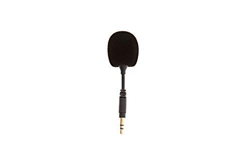 DJI OSMO - DJI FM-15フレキシブルマイクロフォン