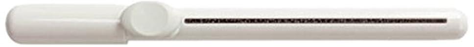 全体に無視する行列ブリオンペン ブラック