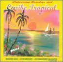 Coleccion De Caribe Tropical by Various Artists
