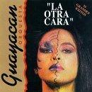 16 Grandes Exitos by Guayacan Orquesta (1996-03-26)