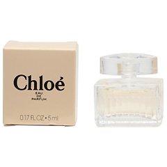 クロエ(Chloe) オードパルファム ボトルタイプ 5ml[並行輸入品]
