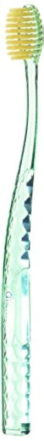 閲覧する書道致命的なアトミ化粧品 アトミ 歯ブラシ 1本 (並行輸入品)
