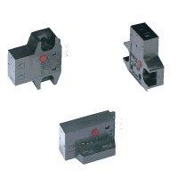 パナソニック(Panasonic) PM2-LL10-C1 限定反射型マイクロフォトセンサ アンプ内蔵