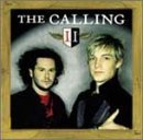TWO (regular price) by CALLING (2004-05-26)